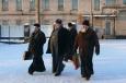 АНОНС: 7 февраля 2018 года в 09.00 на базе ЛИУ-3 (г. Боровичи) состоится X конференция по вопросам священнического служения в местах лишения свободы
